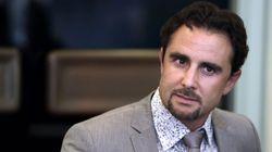 Λίστα Λαγκάρντ: Κινήσεις λογαριασμών πολιτικών προσώπων ερευνούν οι εισαγγελείς μετά την κατάθεση