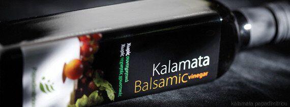 Από την Καλαμάτα σε 29 χώρες: Η ιστορία της οικογένειας Παπαδημητρίου, που κατέκτησε τη διεθνή