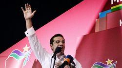 Ελληνικές εκλογές: όλα μένουν ίδια, αλλά πέντε πράγματα