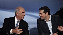 Γιατί ΣΥΡΙΖΑ και ΝΔ επενδύουν στην πόλωση και την σκανδαλολογία σε αυτές τις