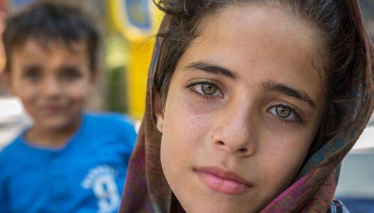 Αθήνα: Τα πρόσωπα πίσω από τη μεταναστευτική