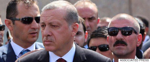 Τουρκία και πυρηνικά όπλα: Είναι η δημιουργία πυρηνικού οπλοστασίου στους στόχους της