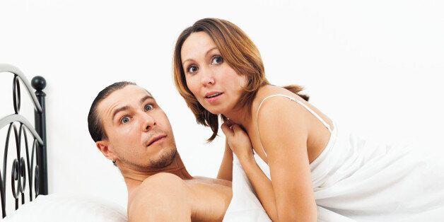 Έρευνα: Οι άνδρες μπορούν να διακρίνουν την άπιστη απλά και μόνο από την εμφάνισή