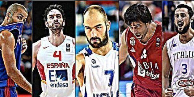 Οι 8 του Ευρωμπάσκετ: φαβορί και πιθανότητες