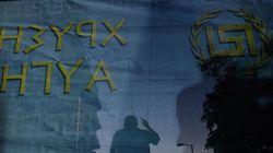 Τραμπουκισμούς μελών της ΧΑ έξω από σχολείο στη γειτονιά του Φύσσα καταγγέλλει η