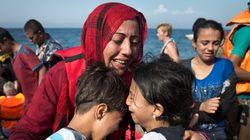 Καταρρίπτουμε πέντε μύθους για την προσφυγική και μεταναστευτική