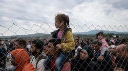 ΚΕΔΕ: Απαράδεκτη η δημιουργία κέντρου φιλοξενίας προσφύγων στην