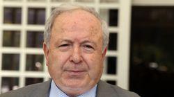 Δεν προκύπτουν επαρκείς ενδείξεις σε βάρος του Μαρκογιαννάκη, υποστηρίζει η Εισαγγελία Εφετών
