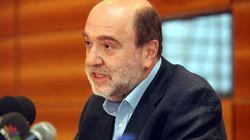 Αλεξιάδης: Από τις 2.062 υποθέσεις της λίστας Λαγκάρντ δεν έχει ολοκληρωθεί ο έλεγχος ούτε στις