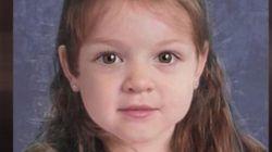 Ο πατριός ο δράστης της δολοφονίας της μικρής που βρέθηκε σε σακούλα - «Είχε κυριευτεί από