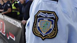 Πρόγραμμα ΣΥΡΙΖΑ: «Στρατιωτικά κατάλοιπα οι στολές και οι βαθμοί στην