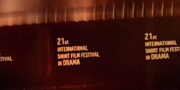 Οι 11 ταινίες μικρού μήκους που θέλουμε να δούμε στο Φεστιβάλ