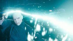 Οι φαν του Harry Potter ανακάλυψαν μια θεωρία που αλλάζει τα πάντα για το ξόρκι «Avada