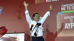 Politico: Οι Έλληνες συγχώρεσαν τον Τσίπρα και το μνημόνιό