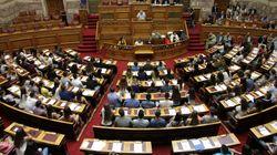Οι ανακατατάξεις που φέρνουν στην κοινοβουλευτική δύναμη των κομμάτων οι