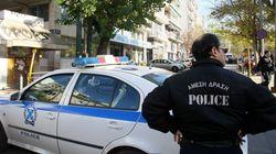 ΕΛ.ΑΣ.: Ελεύθεροι οι «ληστές με το σίδερο» που συνελήφθησαν το