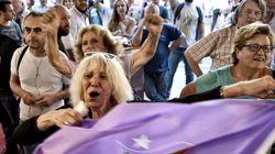 Διεθνή Μέσα: Μεγάλος νικητής ο Αλέξης Τσίπρας και η
