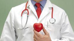Δράσεις της Ελληνικής Καρδιολογικής Εταιρείας για ανασφάλιστους και παιδιά με αφορμή την Παγκόσμια Ημέρα