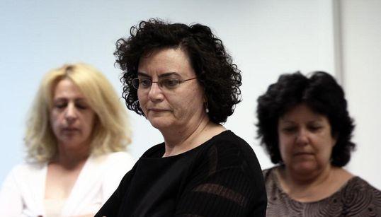 Συνέντευξη της Νάντιας Βαλαβάνη στην HuffPost Greece: «Ο ΣΥΡΙΖΑ συνθηκολόγησε με τρόπο