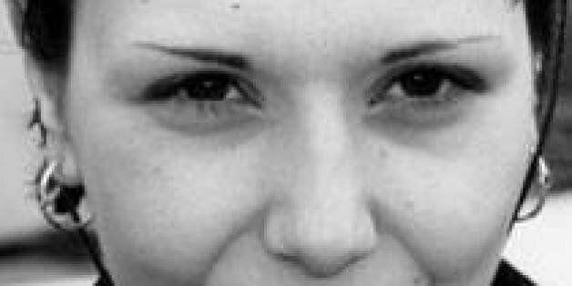 Νεκρή βρέθηκε η κόρη της Κατερίνας Γώγου, Μυρτώ