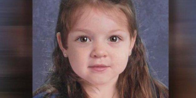 Βοστώνη: Εντοπίστηκε η οικογένεια της τετράχρονης που είχε εντοπιστεί νεκρή μέσα σε