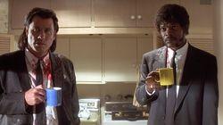 Αυτοί είναι οι ηθοποιοί που είχε επιλέξει αρχικά ο Tarantino για το Pulp