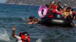 ΙΟΜ: Όσο καθυστερεί η ΕΕ στη μεταναστευτική πολιτική θα αυξάνονται οι νεκροί και η πίεση προς την