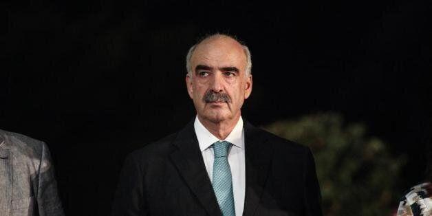 Μεϊμαράκης: Ο Τσίπρας ψάχνει δικαιολογίες για να μη συνεργαστούμε - Θα διορθώσουμε το