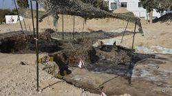 Κύπρος: Αρχίζει η ταυτοποίηση των οστών των καταδρομέων στο χώρο συντριβής του