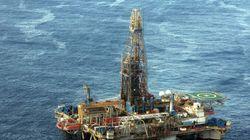 Έρευνες για πετρέλαιο: Τον επόμενο χειμώνα η πρώτη γεώτρηση στο