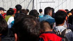 Κρίση ταυτότητας στην Ε.Ε.: Όλο και περισσότερες χώρες επαναφέρουν ελέγχους στα σύνορα λόγω