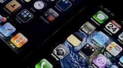 Η πρώτη μεγάλη επίθεση με κακόβουλο λογισμικό στο App Store της
