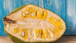 Αυτό είναι το θαυματουργό φρούτο που μπορεί να σώσει εκατομμύρια