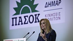 Χρειάζεται κυβέρνηση συνεργασίας και κοινή δέσμευση στο ελληνικό πρόγραμμα, λέει η