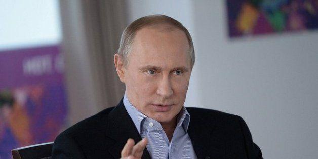 Ο «τραπεζίτης του Πούτιν» επαναστατεί κατά του Κρεμλίνου και ζητά αποζημίωση 12δισ. δολάρια από τη