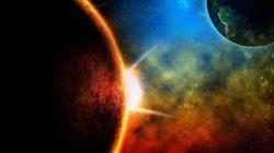 Έρχεται η πρώτη αποστολή ανθρώπου στον Άρη- «Είμαστε κοντά» λέει η