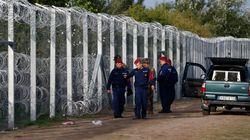 «Σφράγισμα» συνόρων και αυστηροποίηση νομοθεσίας για μετανάστες από την