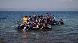 Γαλλικό Πρακτορείο: «Πράσινο φως» από την Ε.Ε. για στρατιωτική δράση κατά διακινητών μεταναστών στη