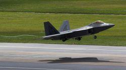 Αμερικανός πτέραρχος: Η Ρωσία έχει κλείσει το χάσμα αεροπορικής ισχύος με το