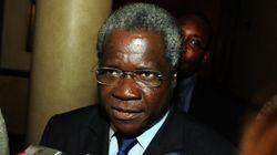 Μοζαμβίκη: Πυρά κατά του ηγέτη της αντιπολίτευσης από