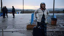 Νέα συνάντηση των υπουργών Εσωτερικών της Ε.Ε. για το προσφυγικό εν όψει της Συνόδου