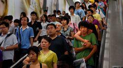 ΗΠΑ προς Κίνα: Πάρτε πίσω τους παράνομους μετανάστες