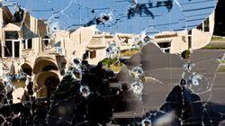 Τατζικιστάν: Τουλάχιστον 33 αστυνομικοί και στρατιώτες καθώς σκοτώθηκαν ενώ έκλεισε η πρεσβεία των