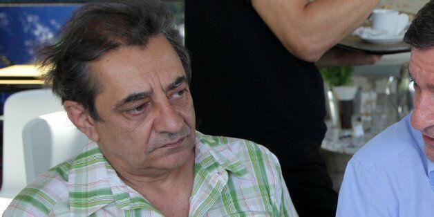 Αντώνης Καφετζόπουλος, Ρίκα Βαγιάννη και Κώστας Παταβούκας στις λίστες του
