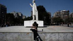 Υποχώρησε στο 25% η ανεργία στην Ελλάδα τον Μάιο, σύμφωνα με την
