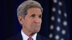 Ο John Kerry είναι βέβαιος ότι η συμφωνία με το Ιράν θα ισχύει και μετά τις