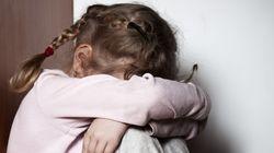 Η ιστορία ενός αμετανόητου παιδόφιλου. Δύο φορές είχε συλληφθεί ο 49χρονος που εντόπισαν οι αρχές στα