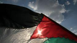 Υψώνεται στην έδρα των Ηνωμένων Εθνών η σημαία της Παλαιστίνης με απόφαση της Γενικής