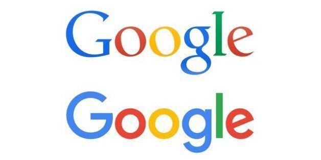 Η Google άλλαξε: Αυτό είναι το νέο της