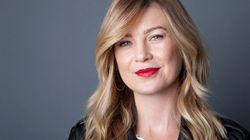 Η Ellen Pompeo πιστεύει πως το «Grey's Anatomy» δεν έχει ανάγκη τον